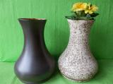 Květináč hřbitovní váza