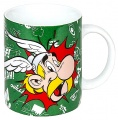 Asterix a Obelix Paff! - hrnek