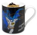Mug Coffee is ready!