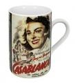 Cinema/Casablanca  hrnek