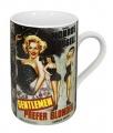 Cinema/Gentlemen prefer blondes hrnek