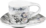 Richard Wagner espresso