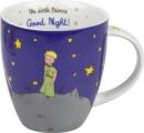 Little Prince Good night - hrnek