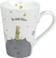 Little Prince Stars - hrnek
