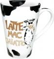 Hrnek Mr. Latte Mac Chiato  - Býk
