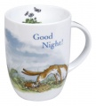 Hrnek Good night
