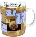 Hrnek Science - Počítače