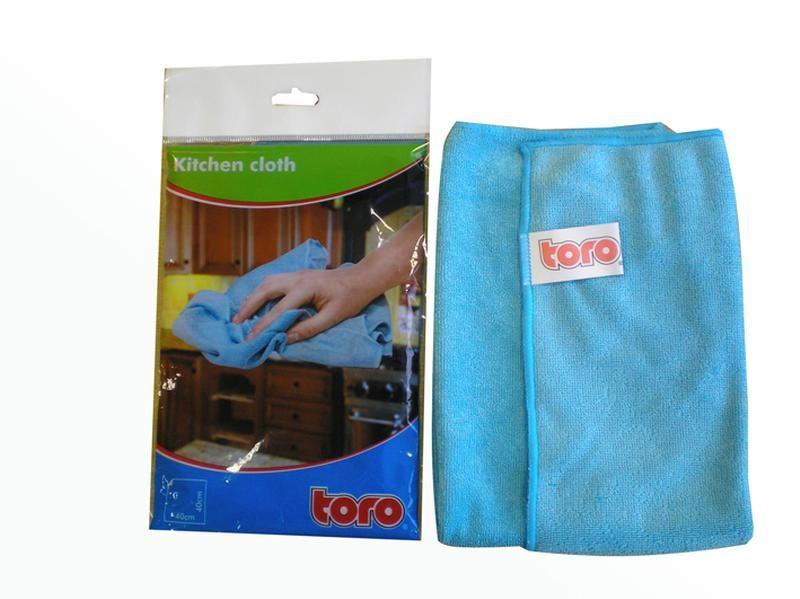 Kuchyňský hadr značky TORO