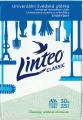 Švédská utěrka Linteo Classic