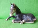 Mrazuvdorná keramika - koně