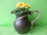 Květináč džbán s provazem 2,5 l