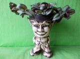 Květináč trpaslík