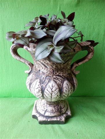 Květináč váza velká