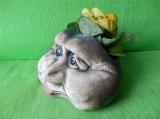 Keramický osazovací kámen jayzk
