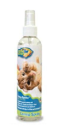 Spray Catnip pro kočky