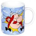 Asterix a Obelix Tchoch! - hrnek