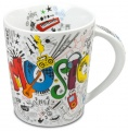 Mug Young & Fresh Music