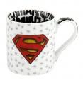 Superman Breakthrough