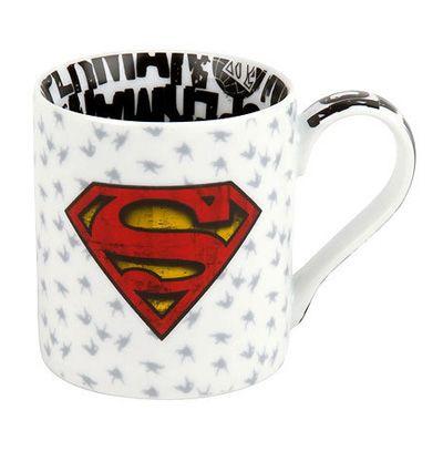 Hrnek Superman
