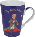Little Prince My Little Prince - hrnek