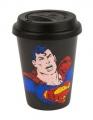 Superman - Cestovní hrnek