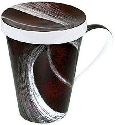 Cestovní hrnek Velká káva