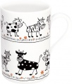Hrnek Little farm / Cows - hrnek - krávy