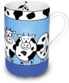 Hrnek Cow / Kráva