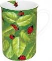 Hrnek Ladybird - Beruška