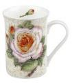 Classic roses/Gloria Dei hrnek