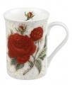 Classic roses/Rosa Gallica hrnek