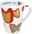 Mama`s mug