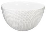 Hrnek  Golf/Cereal bowl - miska na cereálie