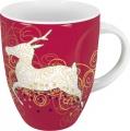 Hrnek Seasons/Reindeer - Sob