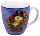 Hrnek Frosty/ Malý Santa
