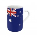 Hrnek - Austrálie