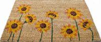 Rohožka slunečnice