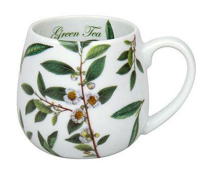 Hrnek Můj oblíbený čaj zelený Konitz