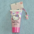 Sprchový gel Hello Kitty 50 ml